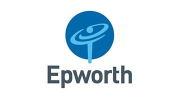 epworthj